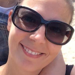 Profil-Bild von Rebecca B.