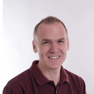 Profil-Bild von Stephan W.