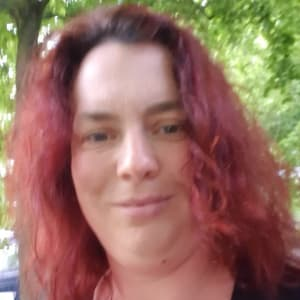 Profil-Bild von Anika F.