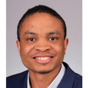 Profil-Bild von Ivan N.