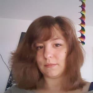 Profil-Bild von Tatjana W.