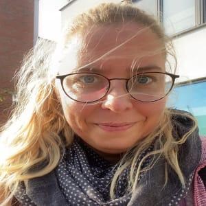 Profil-Bild von Sara B.