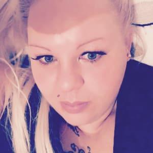 Profil-Bild von Tamara W.