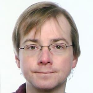 Profil-Bild von Axel B.