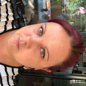 Profil-Bild von Nadine O.