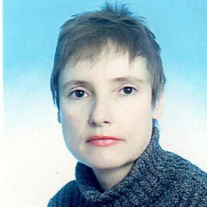 Photo of Jutta