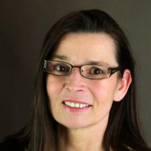 Profil-Bild von Susan F.