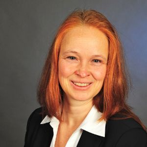 Profil-Bild von Tina P.