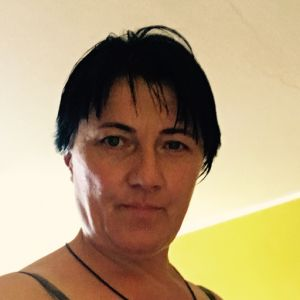 Profil-Bild von Milijana D.