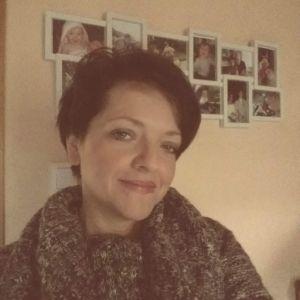 Photo of Ewgenia