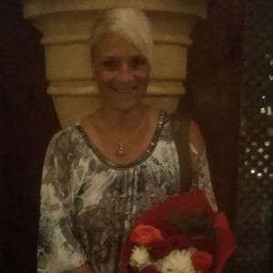 Profil-Bild von Verena B.