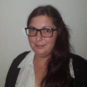 Profil-Bild von Jessica B.