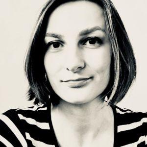 Profil-Bild von Malgorzata B.