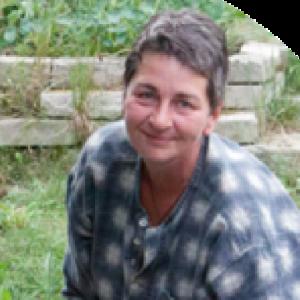 Profil-Bild von Margarete E.