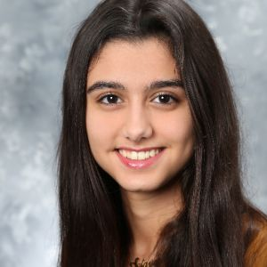 Photo of Setayesh