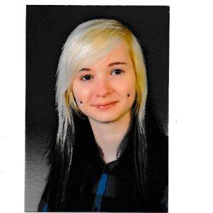 Profil-Bild von Melissa B.