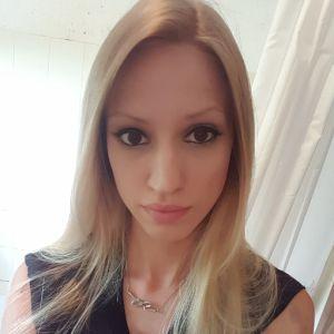 Photo of Anika