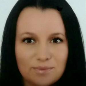 Photo of edyta