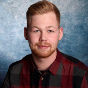 Profil-Bild von Jannes K.