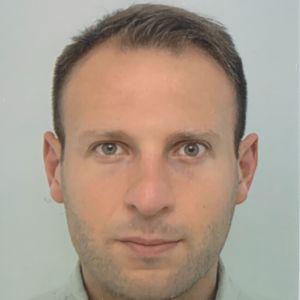 Photo of Irakli