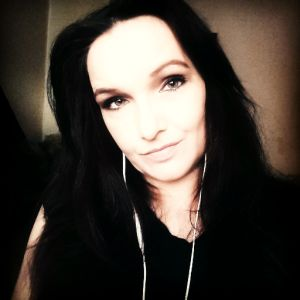 Profil-Bild von Heise J.