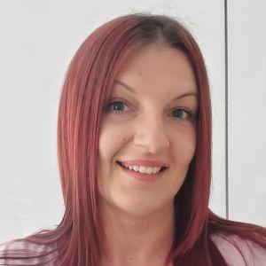 Profil-Bild von Anna K.