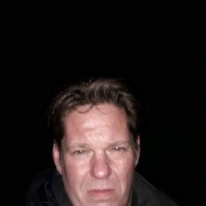 Photo of Maik