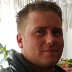 Profil-Bild von André B.