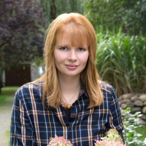 Profil-Bild von Anna P.
