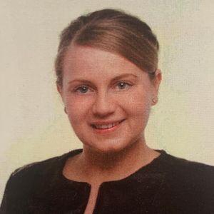 Photo of Victoria-Luisa