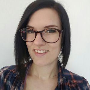 Profil-Bild von Julia S.