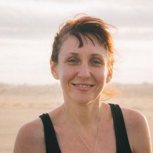 Profil-Bild von Rebecca S.