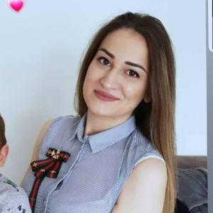 Profil-Bild von Dragana P.