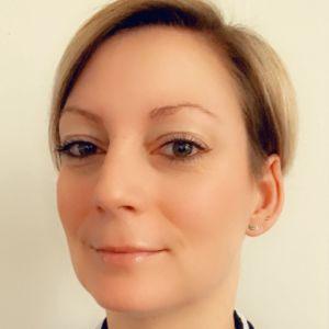 Profil-Bild von Linda K.