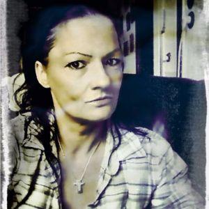 Profil-Bild von Sandra M.
