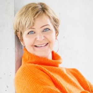 Profil-Bild von Claudia C.