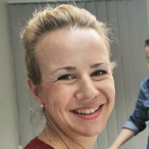 Profil-Bild von Cornelia B.