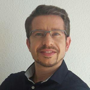 Profil-Bild von Ricardo B.