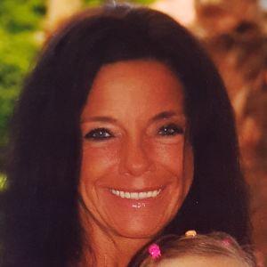 Photo of Sonja