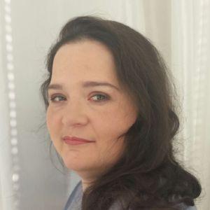 Profil-Bild von Kristin L.