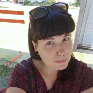 Photo of Maja