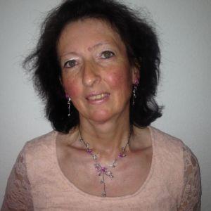 Profil-Bild von Mechtild L.