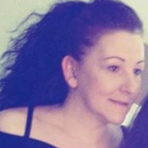 Photo of Sylvia