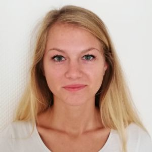 Profil-Bild von Cassandra R.