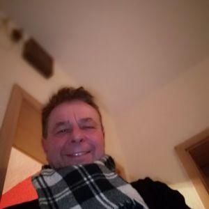 Photo of Ryszard