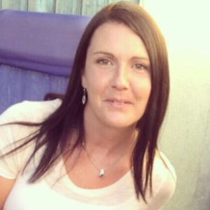 Profil-Bild von Sabrina B.