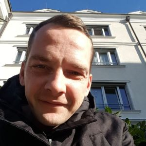Profil-Bild von Timo V.