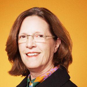 Profil-Bild von Marion S.
