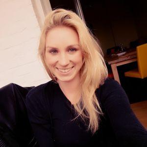 Profil-Bild von Maya N.