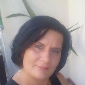 Photo of Anja